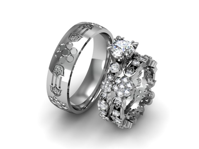 women beach each diamond pages for price design engagement rings excellent custom newport ring is